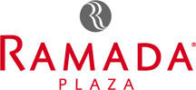 Ramada Plaze Beach Resort